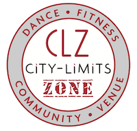 City-limits Zone